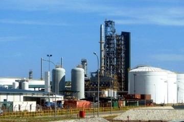 Bộ Công Thương xin Thủ tướng một loạt ưu đãi cho ngành điện, than, dầu khí