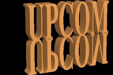 5 công ty cùng giao dịch trên UPCOM ngày 9/1/2017