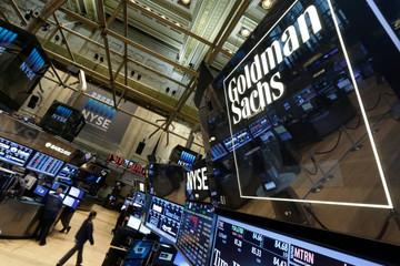 Goldman Sachs: 3 yếu tố định hình thị trường chứng khoán 2017