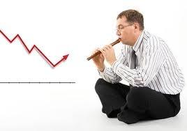 Nhận định thị trường ngày 11/1: