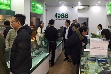 Quỹ MEF III của Mekong Capital đầu tư vào công ty cầm đồ F88