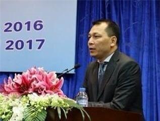 Sếp EVN: Không có 137.000 tỷ, 5 năm nữa Việt Nam thiếu điện