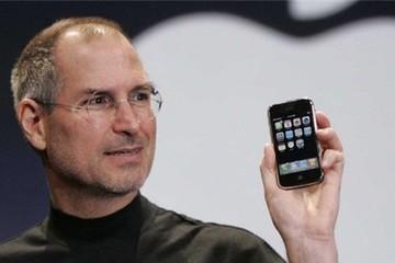 Apple hứa hẹn sắp ra chiếc iPhone tốt nhất
