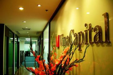 VinaCapital trở thành cổ đông lớn của Đường Quảng Ngãi