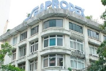 Ông Vũ Văn Tiền từ nhiệm thành viên HĐQT của Seaprodex