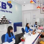 Tái cơ cấu VNCB: Vietcombank sẽ trực tiếp tham gia và hỗ trợ mạnh mẽ
