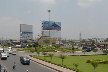 Huyện Bình Chánh kiến nghị nâng cấp lên thành phố hoặc thị xã
