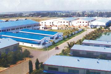 Đất công nghiệp của TP HCM có giá thuê cao nhất phía Nam