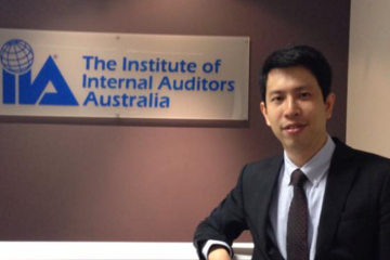 Báo cáo tài chính được kiểm toán có tin được không?