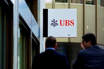 Ngân hàng Thụy Sĩ phải nộp thế chấp 1,1 tỷ euro do gian lận thuế