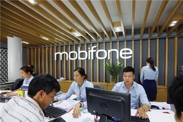 VNPT, MobiFone nhận lệnh lên sàn