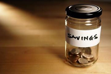 6/10 người Mỹ không có nổi 500 USD tiền tiết kiệm