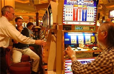 Lựa chọn nhà đầu tư xứng tầm để kinh doanh casino