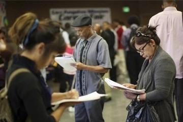 200 triệu người trên thế giới sắp thất nghiệp