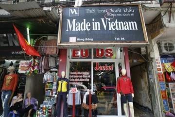 Việt Nam là hình mẫu kinh tế của ASEAN