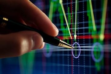 Bản tin phân tích kỹ thuật tuần 16/01 – 20/01: Có nhịp điều chỉnh, tích luỹ nhẹ