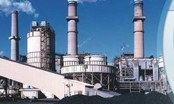 Phát triển đồng bộ, hiệu quả ngành công nghiệp khí