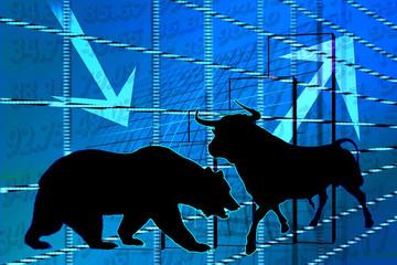Chuyên gia nước ngoài: Thông tin nới room ngân hàng sẽ hỗ trợ mạnh cho các cổ phiếu ngân hàng
