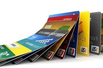 Hơn 73% người Việt Nam có tài khoản ngân hàng, gấp gần 4 lần sau 6 năm