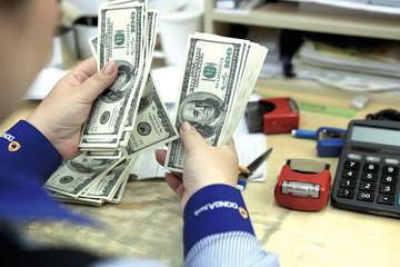 Năm 2016, kiều hối chuyển về TP.HCM đạt 5 tỉ USD