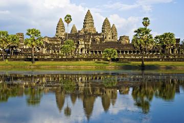 Campuchia, Lào và Myanmar sẽ tăng trưởng nhanh nhất châu Á?