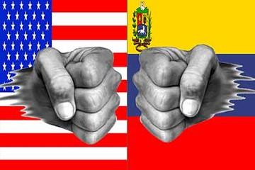 Lạm phát 800%, GDP giảm 19%, Venezuela đổ lỗi cho Mỹ