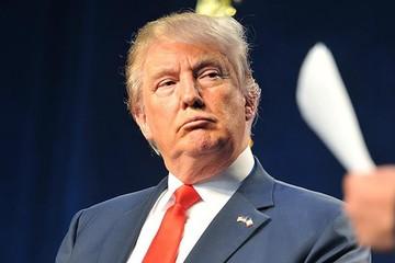 Tổng thống Trump cấm người nhập cư từ 7 nước Hồi giáo
