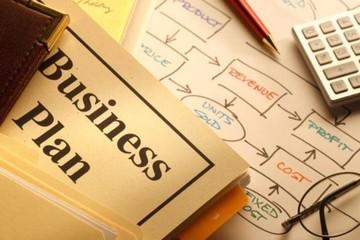 Tiền Giang: Mỗi ngày có thêm 1,5 doanh nghiệp mới