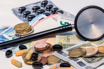 Sốc: 20% chi tiêu y tế bị lãng phí mỗi năm