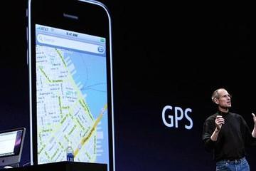 Những công ty phải cảm ơn Steve Jobs đã tạo ra iPhone