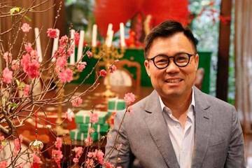 Chủ tịch SSI chia sẻ bí quyết chọn cổ phiếu mở màn năm Đinh Dậu