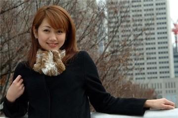 Nữ tỷ phú 26 tuổi đã trở thành người giàu nhất Trung Quốc