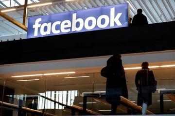 Facebook thua vụ kiện kéo dài 2 năm với hãng game Zenimax