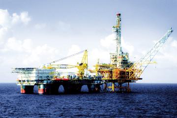 Giá dầu thấp, PVD chỉ đạt 120 tỷ đồng lợi nhuận năm 2016