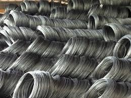 Giá thép, quặng sắt Trung Quốc ngày 3/2 giảm