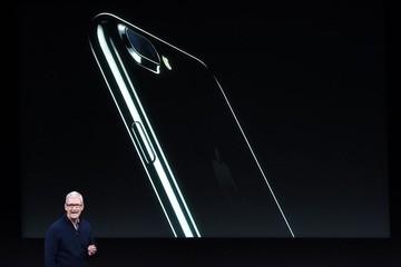 iPhone 8 sẽ có gì đặc biệt?