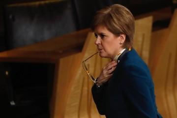 Scotland chuẩn bị trưng cầu dân ý lần 2 về việc tách khỏi Anh