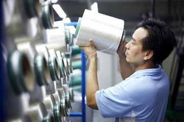 Hyosung Corporation kí ghi nhớ đầu tư 1,2 tỷ USD vào Bà Rịa – Vũng Tàu