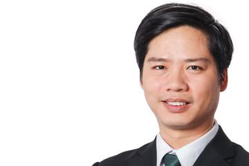 Tổng giám đốc PAN Group Nguyễn Khắc Hải: Khát vọng cùng Việt Nam thay đổi tư duy làm nông nghiệp