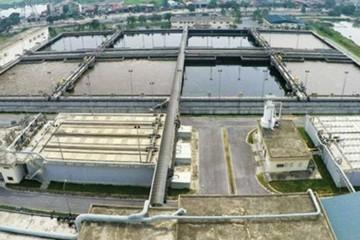 Kiểm toán Nhà máy Yên Sở: Gamuda phải trả ngân sách Nhà nước hàng chục triệu USD