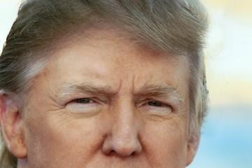 Trump tính ra sắc lệnh cấm nhập cảnh mới