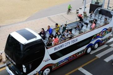 Hàn Quốc mở tour miễn phí cho khách Việt đi tự túc