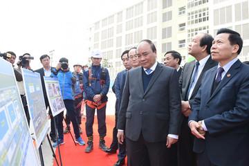 Nhân sự Samsung Việt Nam dự kiến đạt 150.000 người vào cuối năm nay