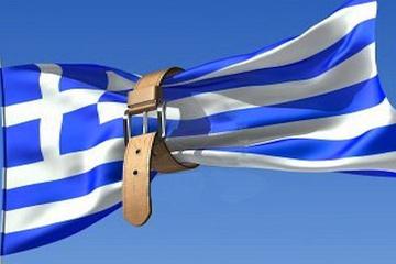 Sau một thời gian tạm lắng, khủng hoảng Hy Lạp được đẩy lên đỉnh điểm