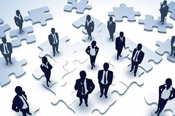 Lãnh đạo có cổ phần tại doanh nghiệp trực thuộc dễ nảy sinh tiêu cực