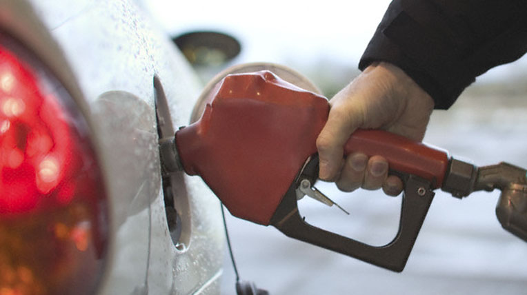Giá dầu tăng gấp đôi kể từ đầu năm 2016 và triển vọng dầu