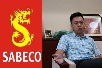 Ngày mai, Sabeco dự kiến miễn nhiệm ông Vũ Quang Hải