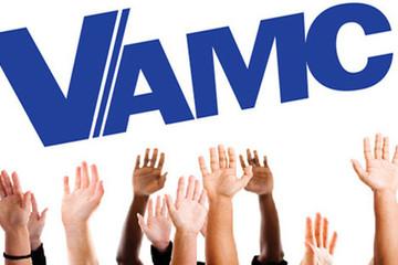 Lại đề xuất thêm một loạt đặc quyền cho VAMC