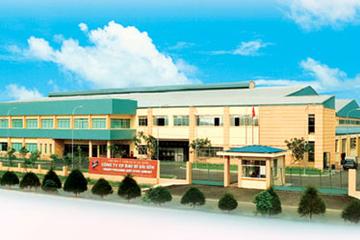 Hai cá nhân sở hữu hơn 40% vốn của Bao bì Sài Gòn