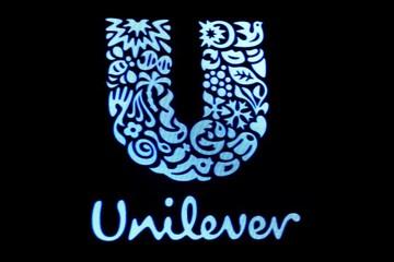 Vì sao thương vụ Unilever